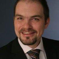 Mag. Ing. Dominik Daumann